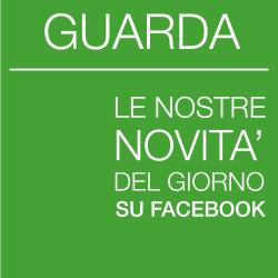 guarda-facebook