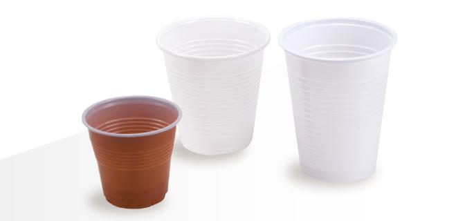 Bicchieri personalizzati tecnobox for Bicchieri caffe