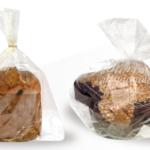 Sacchetti moplefan – per panettone e colomba