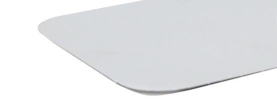 coperchi555