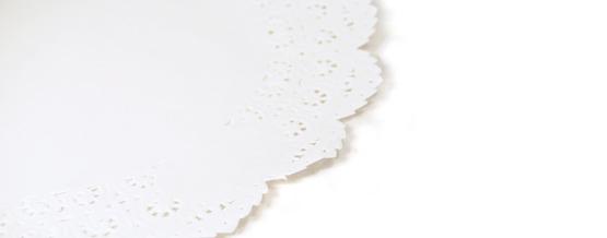 pizzi-bianchi555