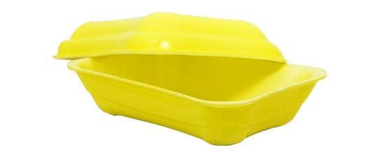 gemagel-giallo555