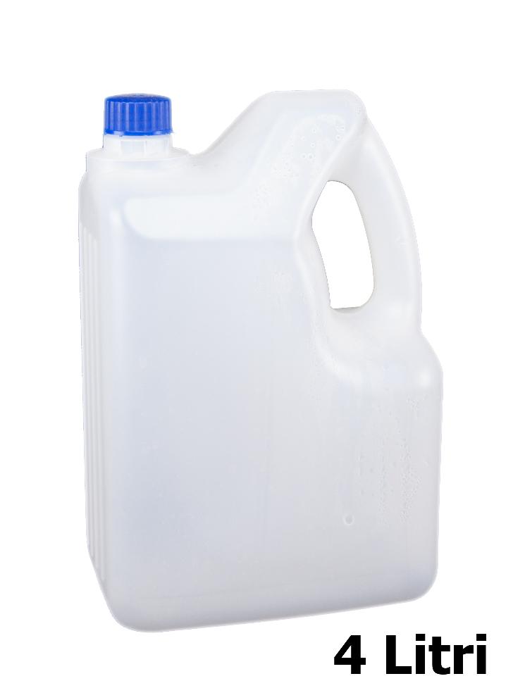 4-litri