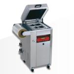 Confezionatrice ATM Tray 800
