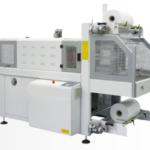 Fardellatrice automatica BP800