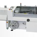 Confezionatrice termoretraibile automatica FP6000