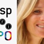 Gifasp for Expo 2015: intervista a Fulvia Lo Duca, Presidente Gruppo Italiano Fabbricanti Astucci e Scatole Pieghevoli