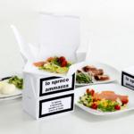 """Francia contro lo spreco alimentare: obbligo per supermercati e ristoranti di elargire cibo e distribuire """" doggy bag """""""