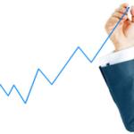 Mercato pubblicitario: settembre cresce del 3,8%