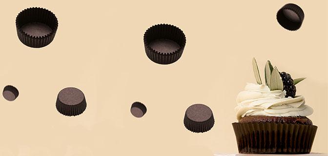 frutta argento Cucchiaio per gelato in acciaio INOX con manico a molla per schiacciare biscotti cucchiaio da forno SENRISE schiaccia cibo gelato