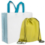 SHOPPING BAG – CHIC/RAGGAE/FUSION/MAIS