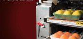 Macchine confezionatrici
